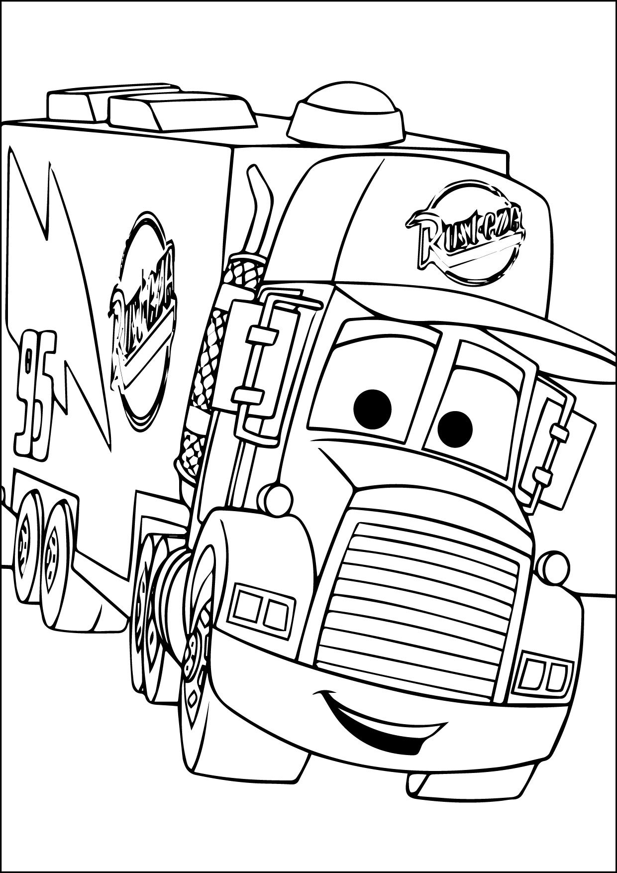 lightning mcqueen colouring pictures to print 27 best colorclip art carstrucksetc images on print to mcqueen lightning pictures colouring