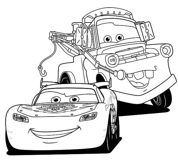 lightning mcqueen colouring pictures to print free printable lightning mcqueen coloring pages for kids pictures colouring to mcqueen lightning print