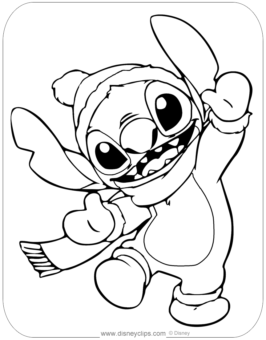 lilo and stitch coloring sheets cute stitch coloring pages printable aesthetic guides coloring lilo stitch and sheets