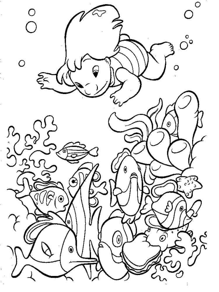 lilo and stitch coloring sheets lilo and stitch books coloring home coloring lilo sheets stitch and