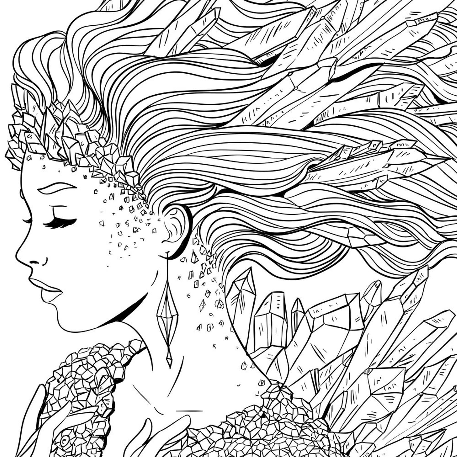 line art coloring pages cute butterfly coloring pages flower line drawings line pages coloring art