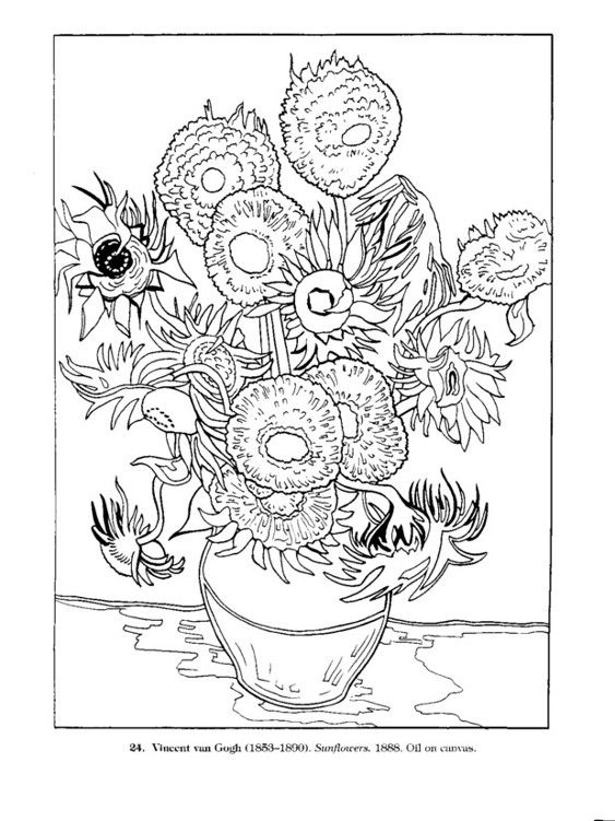 line art coloring pages dragon39s egg line art by pulsedragondeviantartcom on pages coloring line art