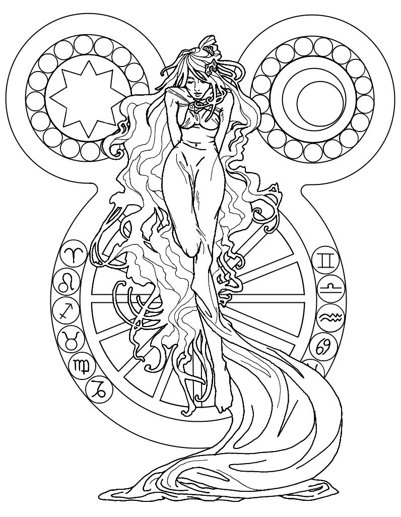 line art coloring pages lovecraft coloring download lovecraft coloring for free 2019 pages coloring line art