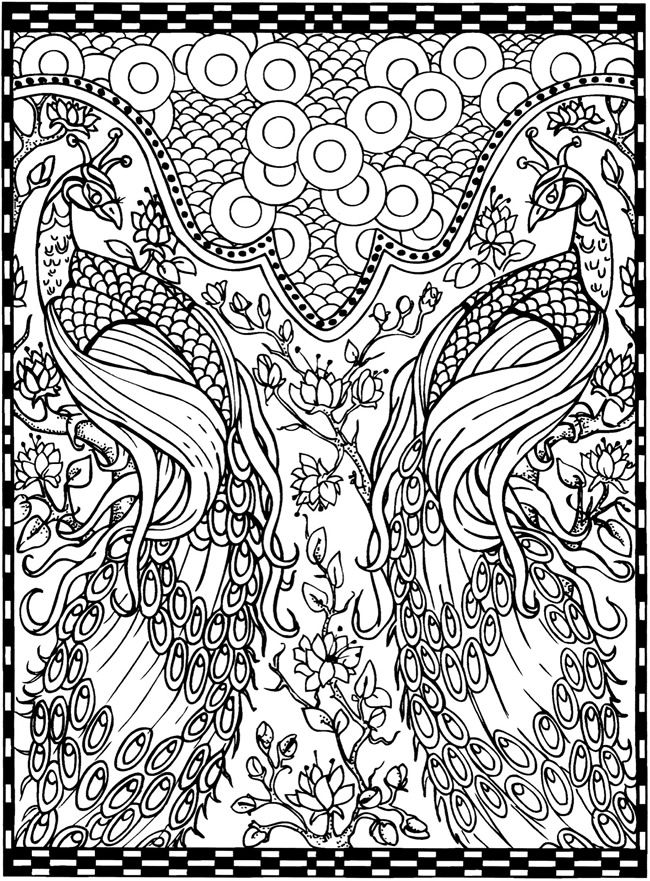 line art coloring pages new bugs bunny coloring pages line drawing free art coloring line pages
