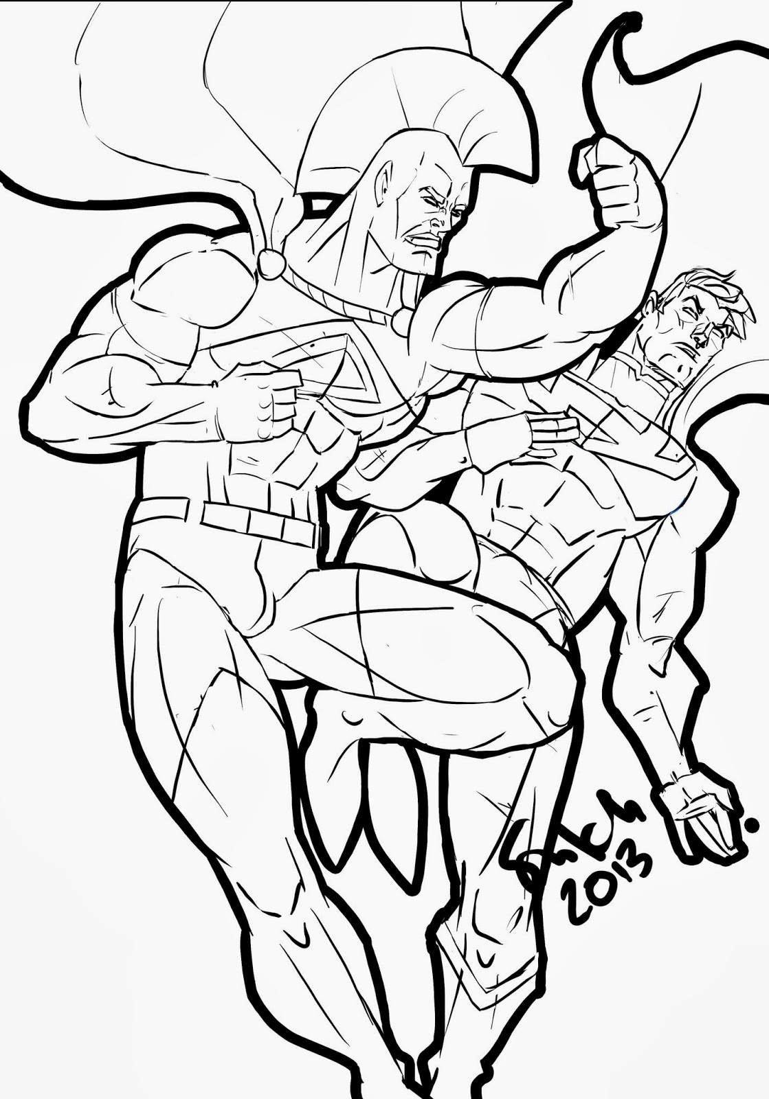 line art coloring pages owl line drawings coloring home pages coloring art line