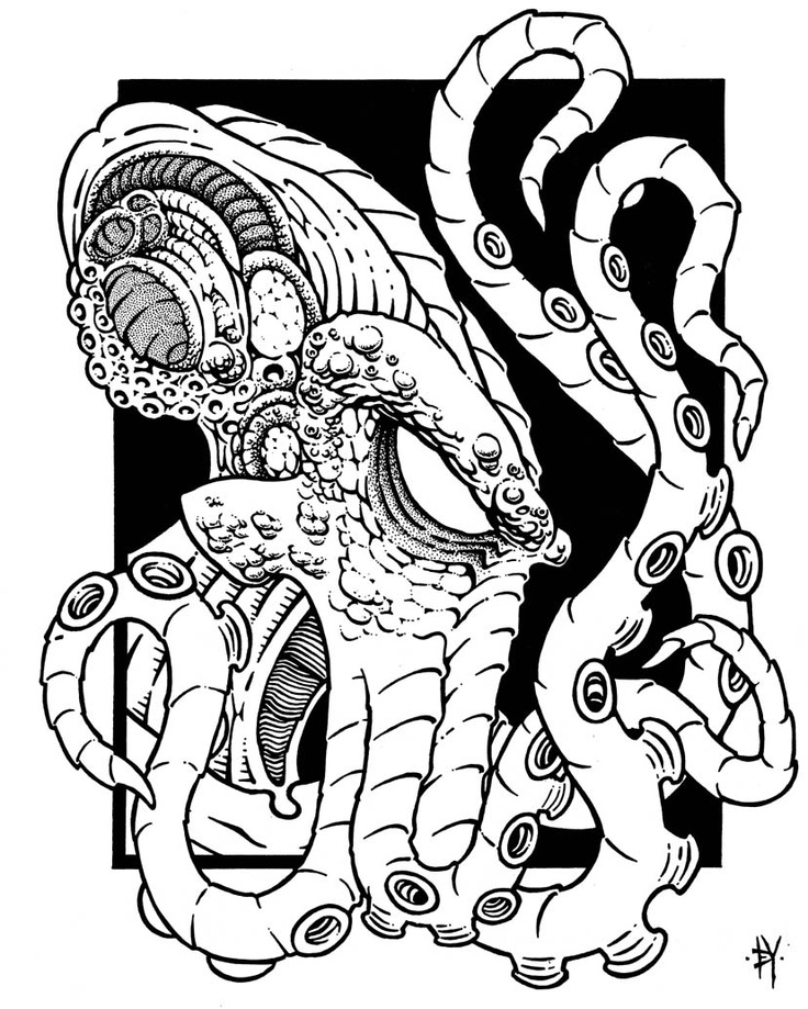 line art coloring pages pin on coloring pages art coloring pages line