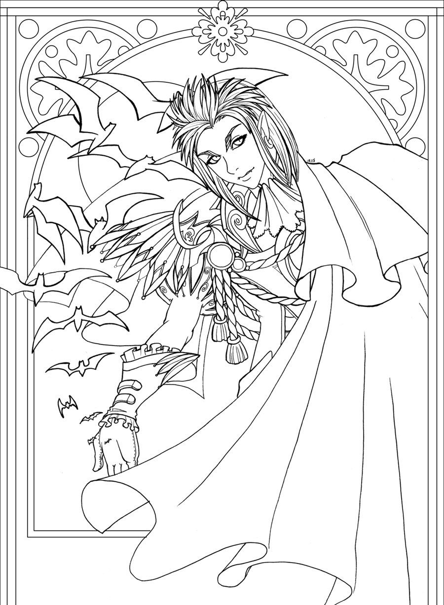 line art coloring pages strawberry coloring pages downloadable and printable images art line pages coloring