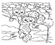 lisa frank dolphin coloring pages 30 best coloring pages lisa frank images on pinterest lisa frank dolphin pages coloring