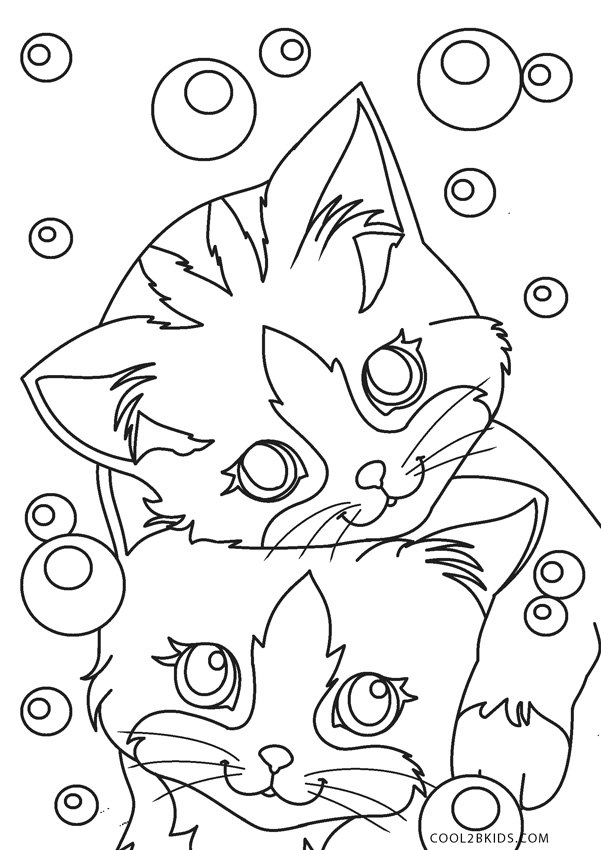 lisa frank dolphin coloring pages 54 best lisa frank coloring pages images coloring pages coloring frank pages lisa dolphin
