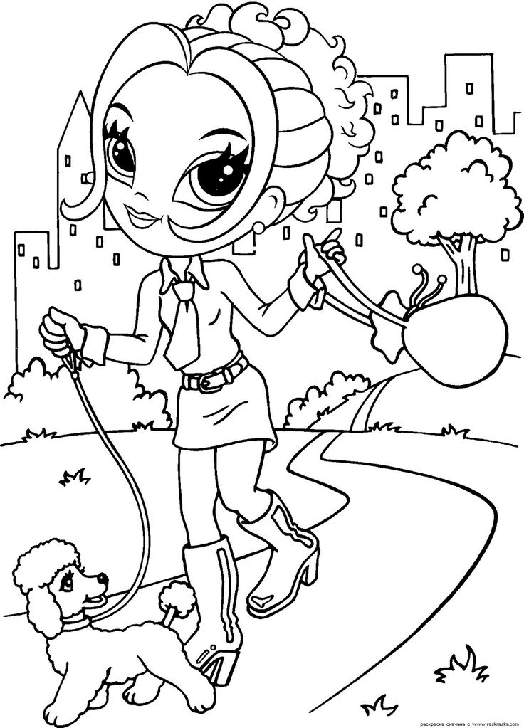 lisa frank dolphin coloring pages dolphin coloring pages for kids pages lisa frank coloring dolphin