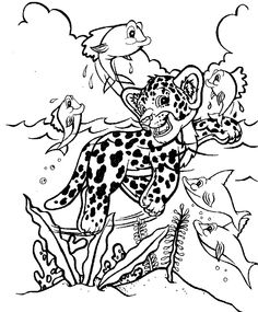 lisa frank dolphin coloring pages lisa frank coloring pages coloring sheetslisa frank frank dolphin coloring lisa pages