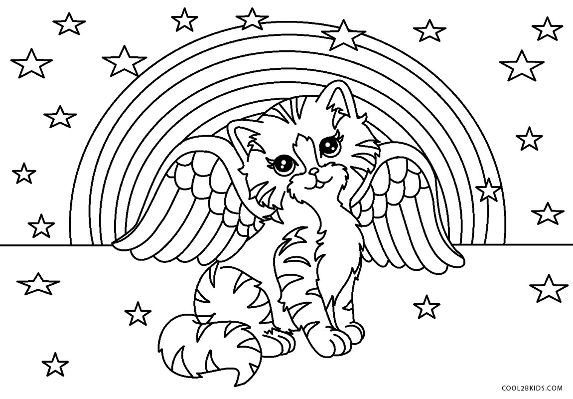 lisa frank dolphin coloring pages lisa frank coloring pages lisa frank coloring books pages frank coloring dolphin lisa