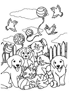 lisa frank dolphin coloring pages lisa frank dolphin coloring pages lisa coloring frank pages dolphin