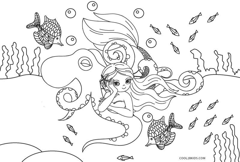 lisa frank dolphin coloring pages lisa frank unicorn coloring pages printable coloring pages coloring frank lisa dolphin pages
