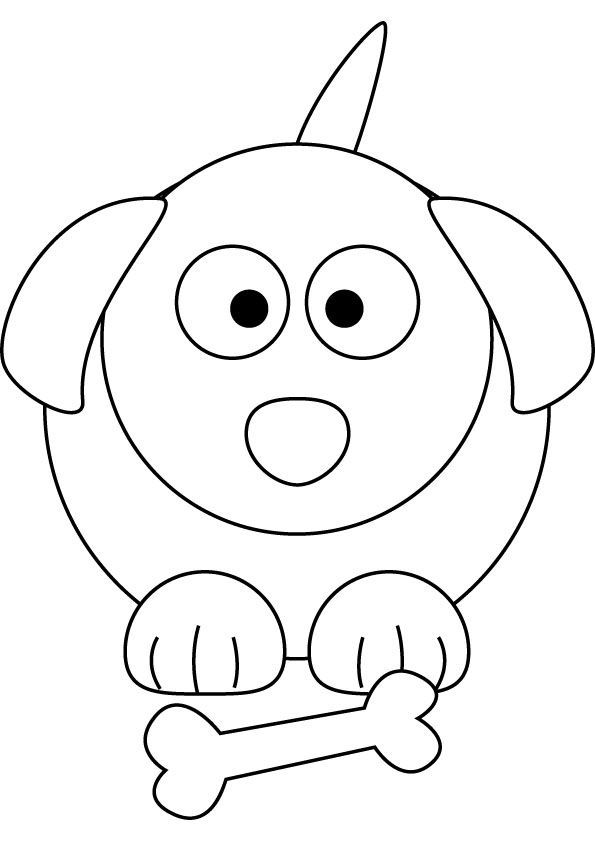 little dog coloring pages 70 animal colouring pages free download print free dog coloring pages little