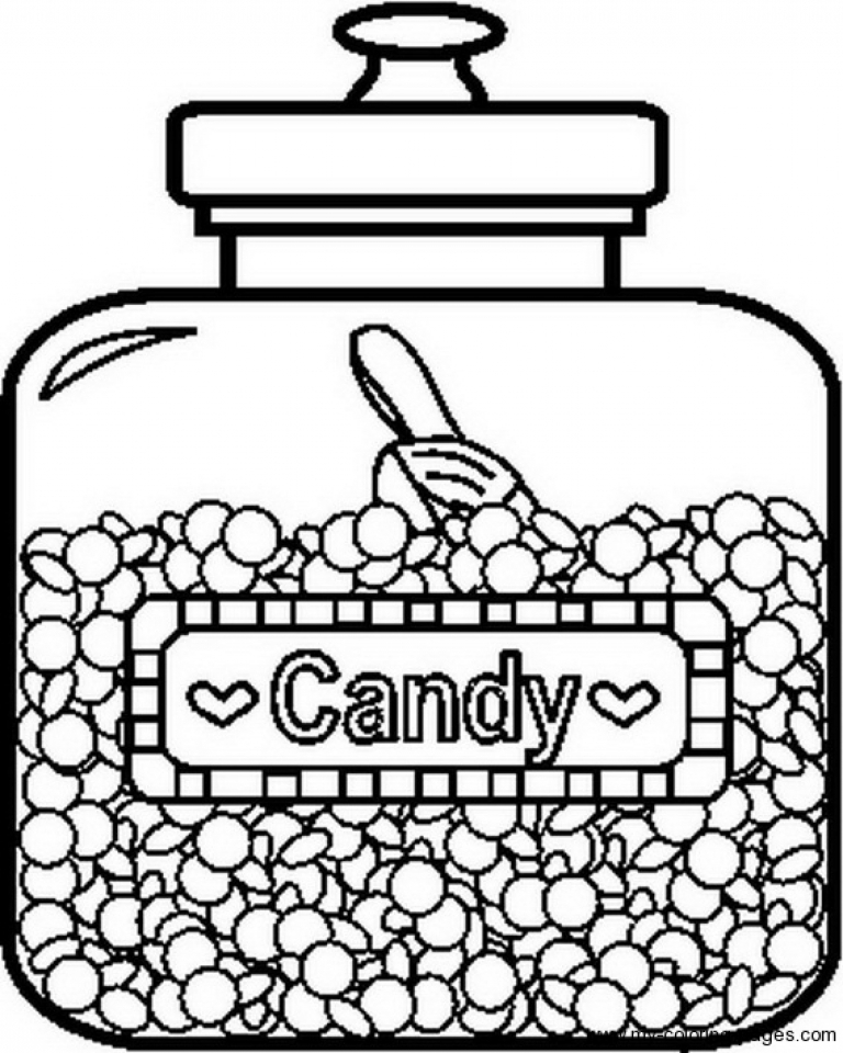 lollipop coloring pages candy coloring pages free printable candy coloring pages coloring lollipop pages