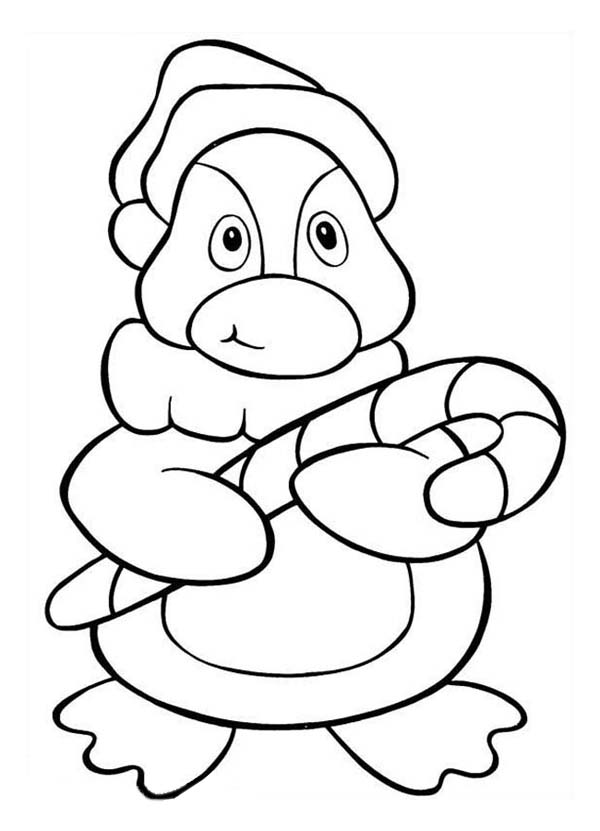 lollipop coloring pages free printable candy cane coloring pages for kids coloring pages lollipop