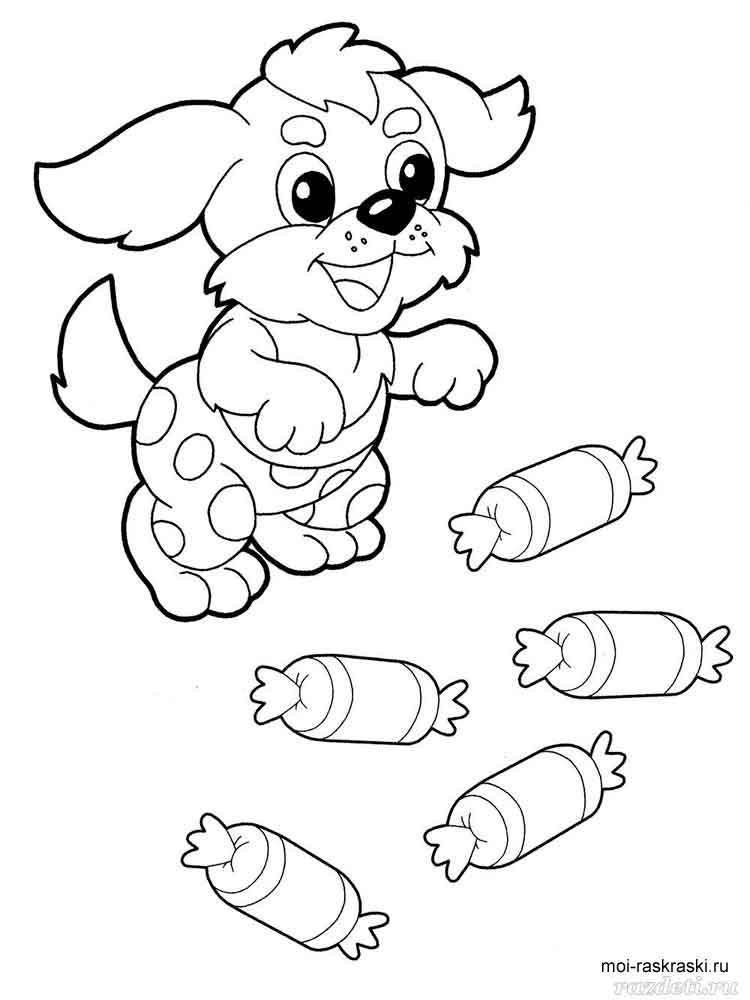 lollipop coloring pages free printable candy cane coloring pages for kids lollipop coloring pages