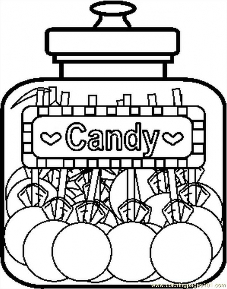 lollipop coloring pages get this picture of candy coloring pages free for children coloring pages lollipop