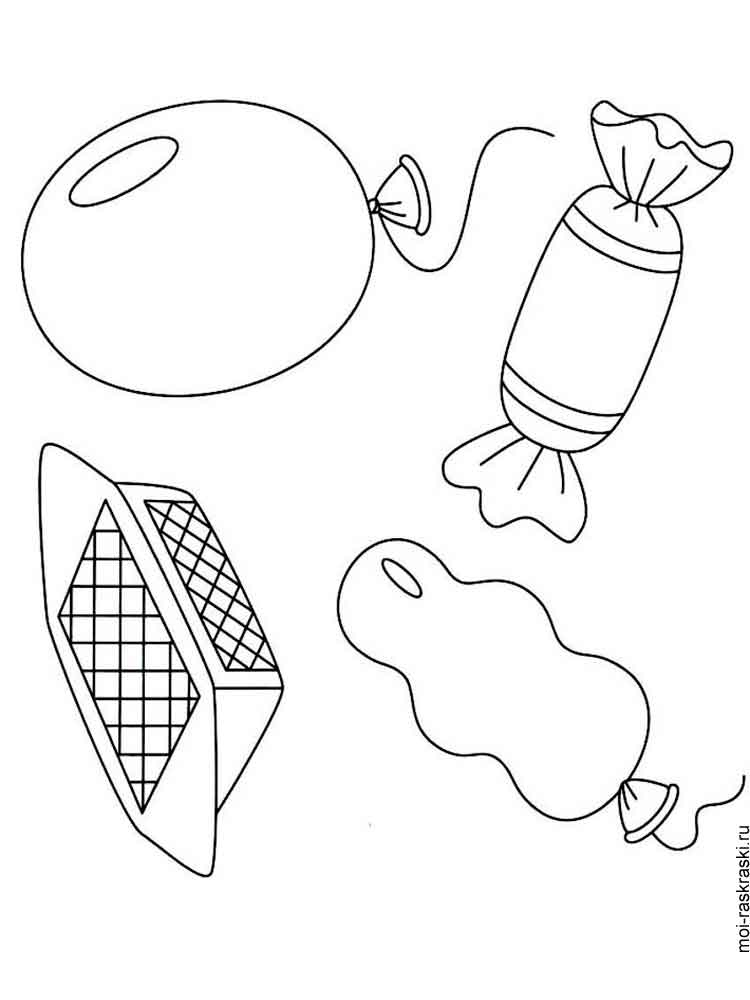 lollipop coloring pages peppermint candy coloring pages at getdrawings free download pages lollipop coloring