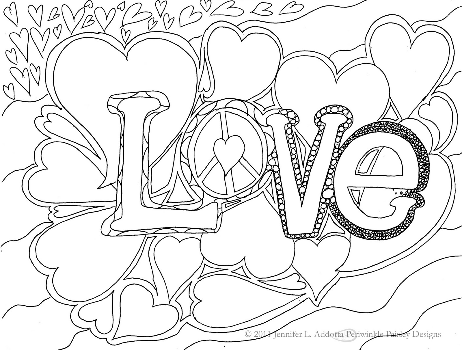 love coloring pages printable cute love coloring pages at getcoloringscom free printable pages love coloring