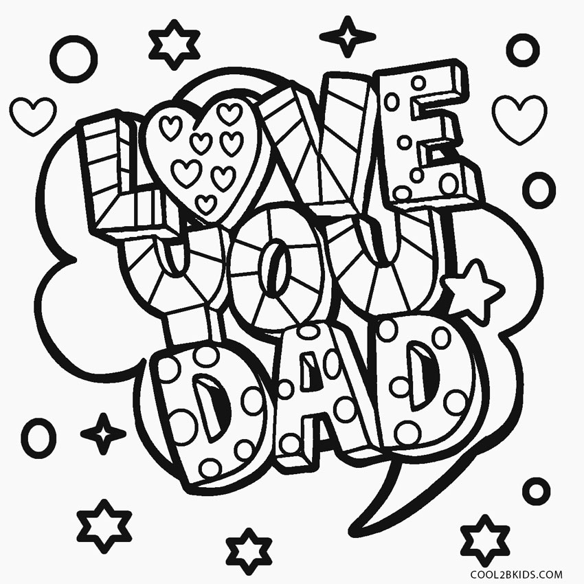 love coloring pages printable free printable love pdf coloring page pages coloring love printable
