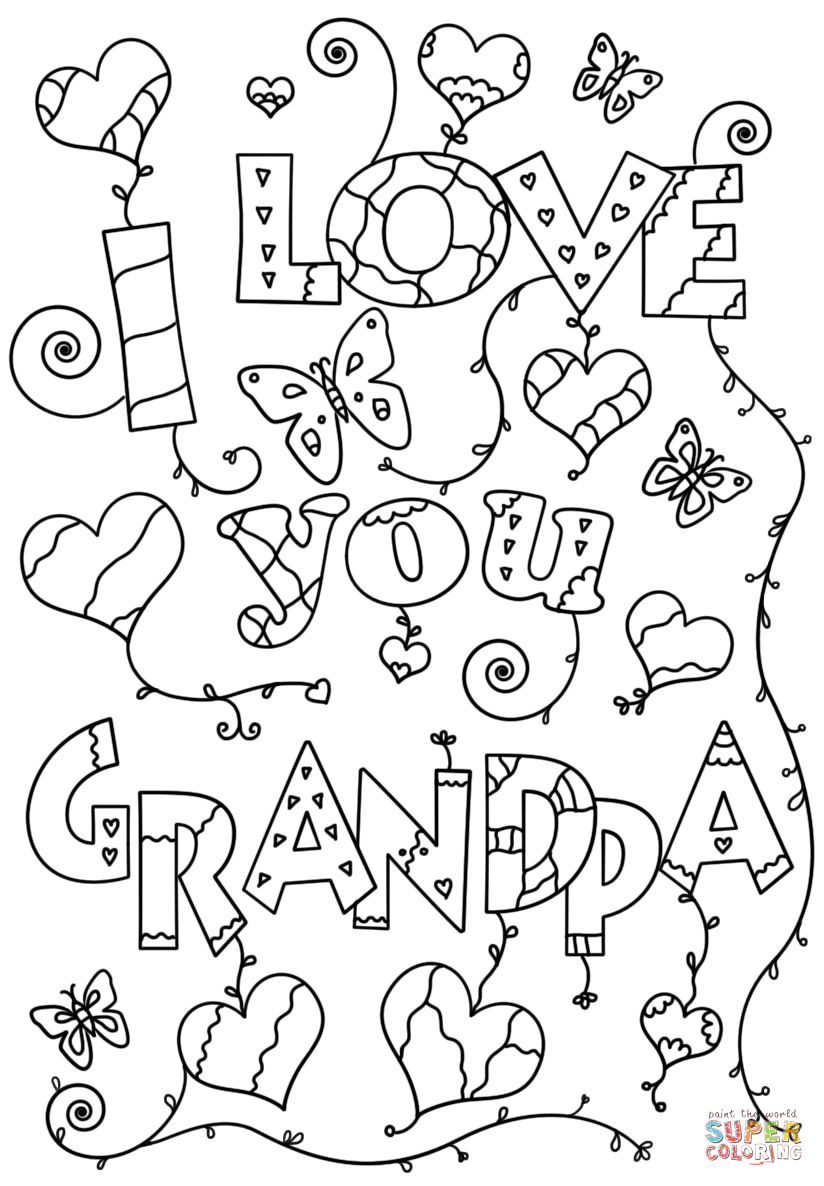 love coloring pages printable free valentine39s quoti love you beary muchquot coloring page love pages coloring printable