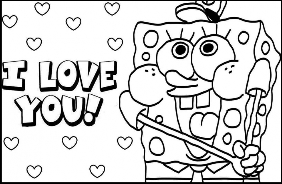 love coloring pages printable heart coloring pages coloringrocks pages printable coloring love