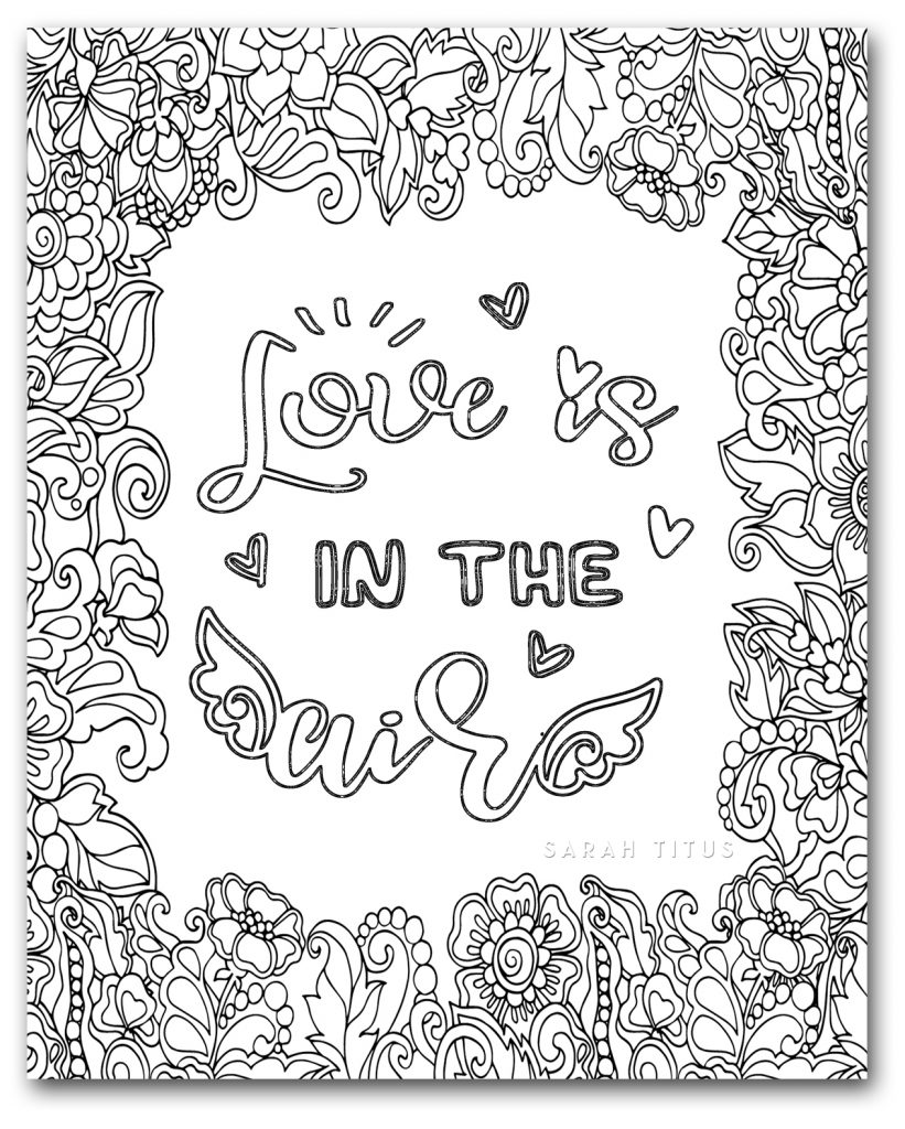 love coloring pages printable i love you coloring page coloring book pages printable love printable pages coloring