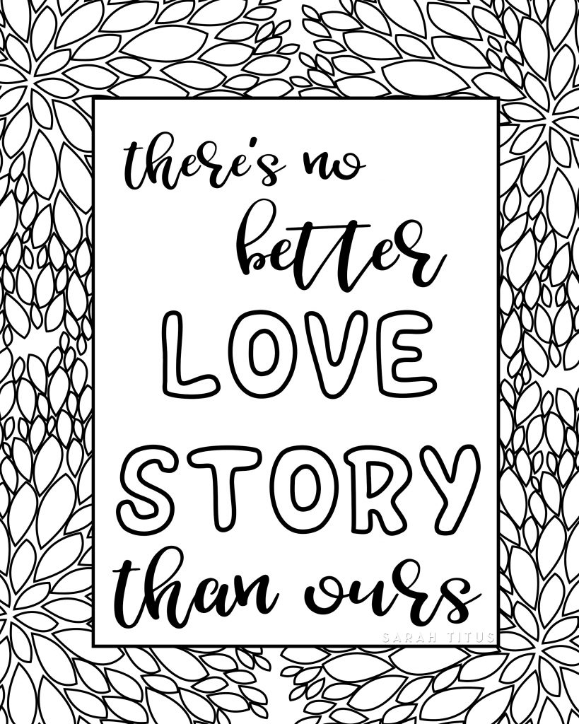 love coloring pages printable love coloring pages coloring pages to download and print love pages coloring printable