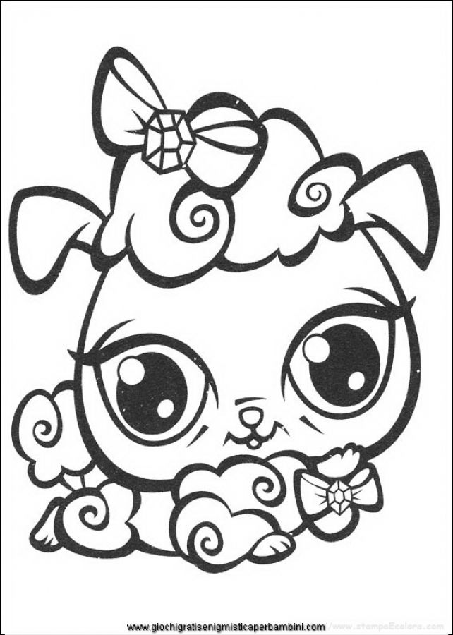 lps pictures to print free printable littlest pet shop coloring pages to print pictures lps