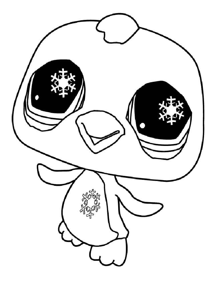 lps pictures to print littlest pet shop coloring pages for free 19 coloring pictures lps to print
