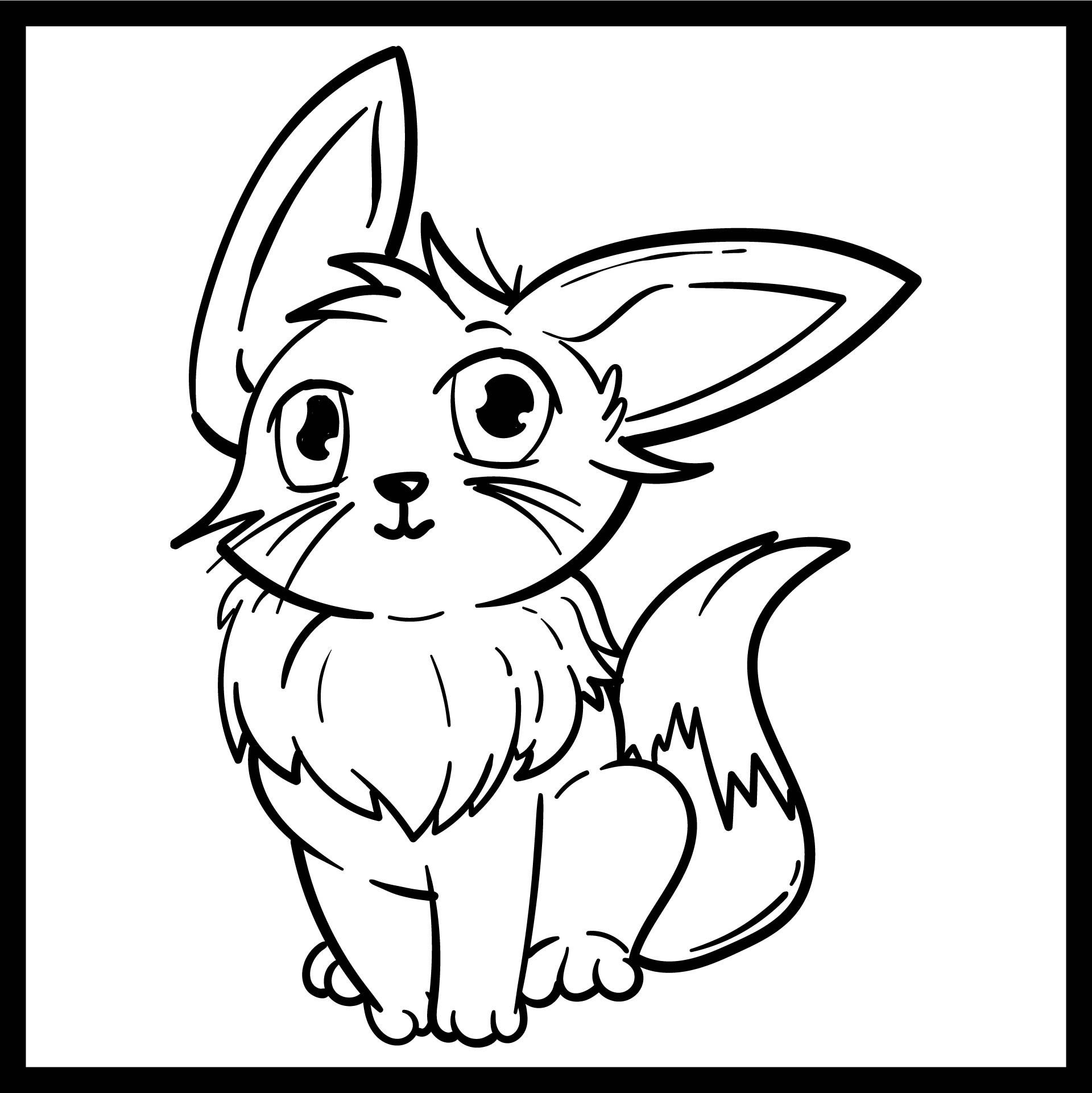 lps pictures to print lps coloring book coloring pages printablecom lps pictures to print