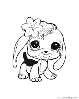 lps pictures to print lps coloring pages collie coloring home pictures lps to print