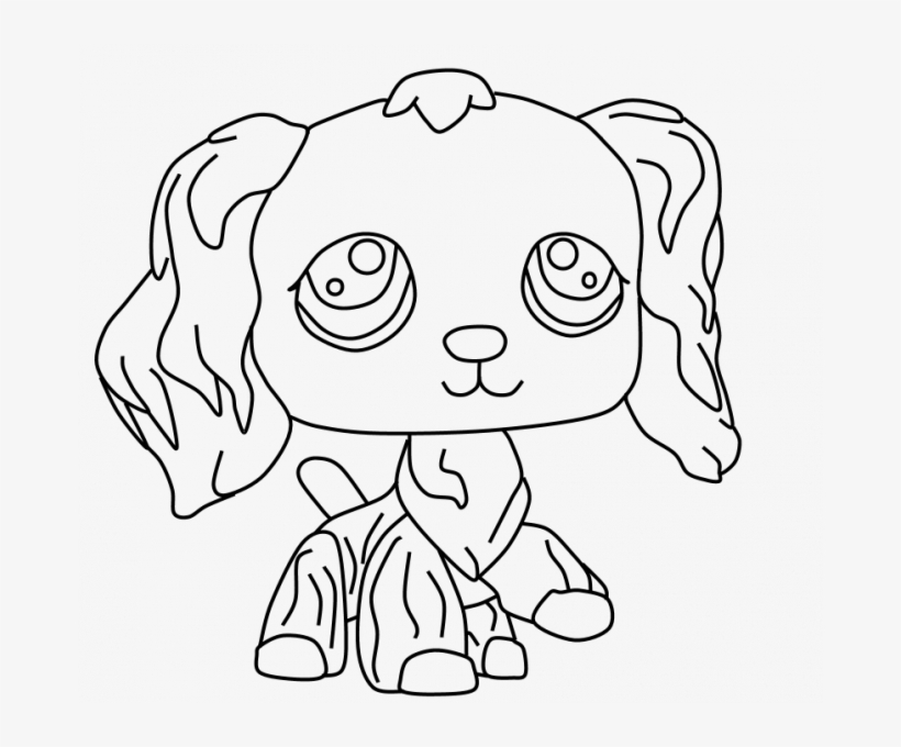 lps pictures to print lps coloring pages fox yahoo search results yahoo image print lps pictures to