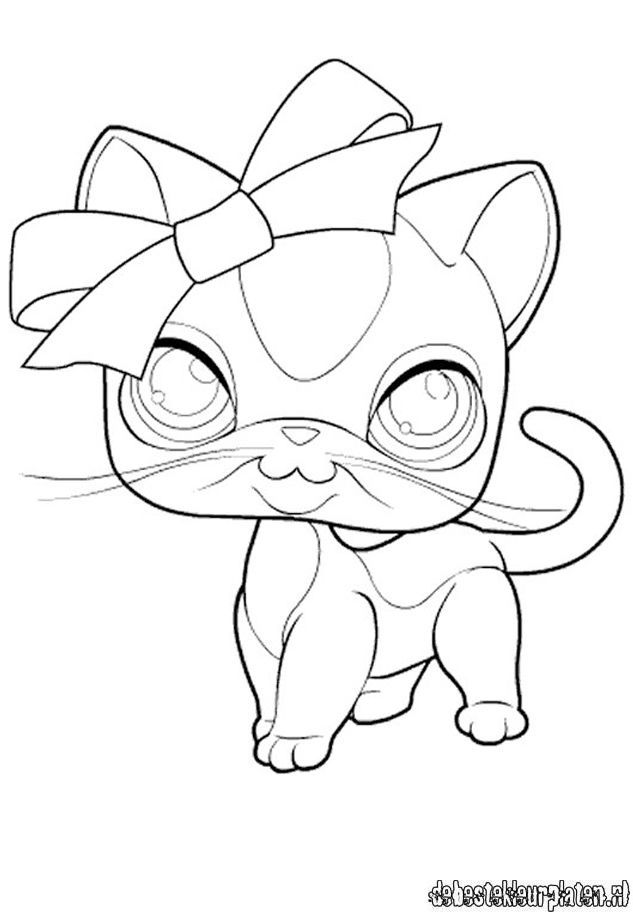 lps pictures to print lps coloring sheets coloring pages printablecom lps to print pictures