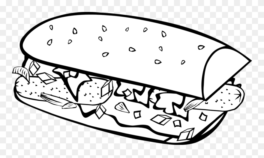 lunch food coloring pages food coloring pages coloring pages for kids coloring food coloring lunch pages