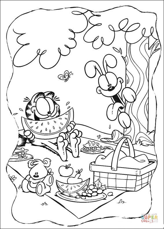 lunch food coloring pages lunch coloring pages food lunch pages coloring