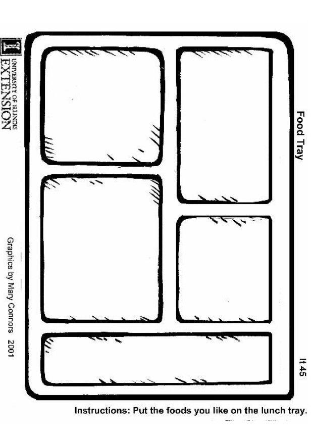 lunch food coloring pages thanksgiving food coloring pages printable get coloring lunch food coloring pages