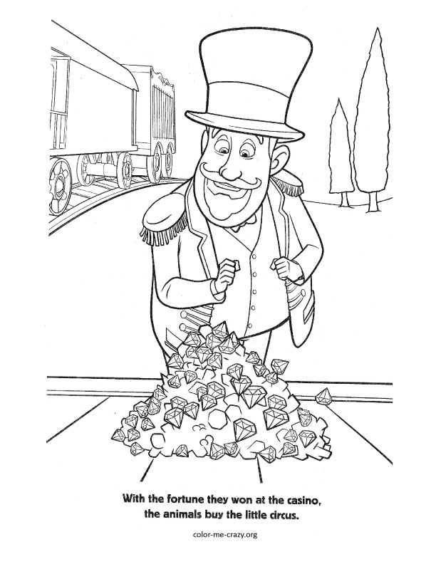 madagascar 3 coloring pages madagascar 3 alex the lion coloring pages printable 3 coloring madagascar pages