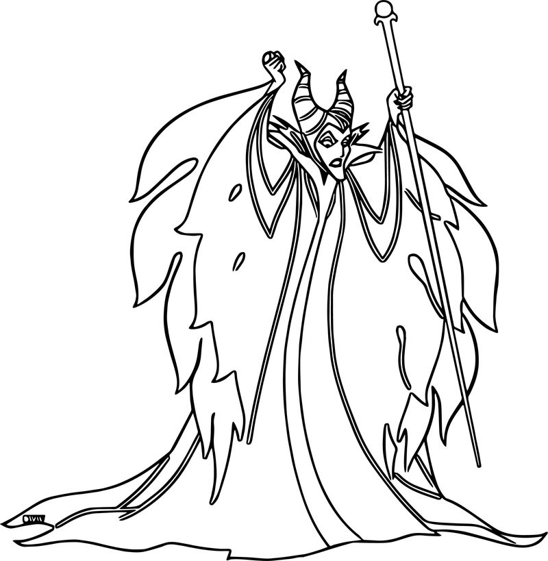 maleficent coloring pages maleficent adult coloring pages pages coloring maleficent
