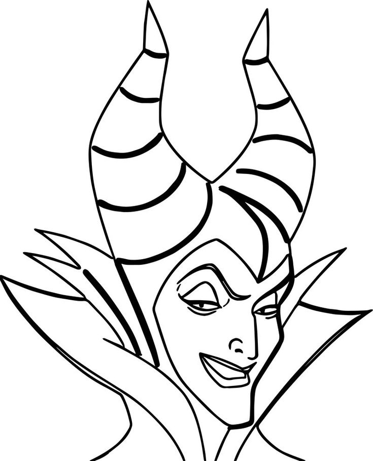 maleficent coloring pages maleficent coloring pages books 100 free and printable maleficent pages coloring