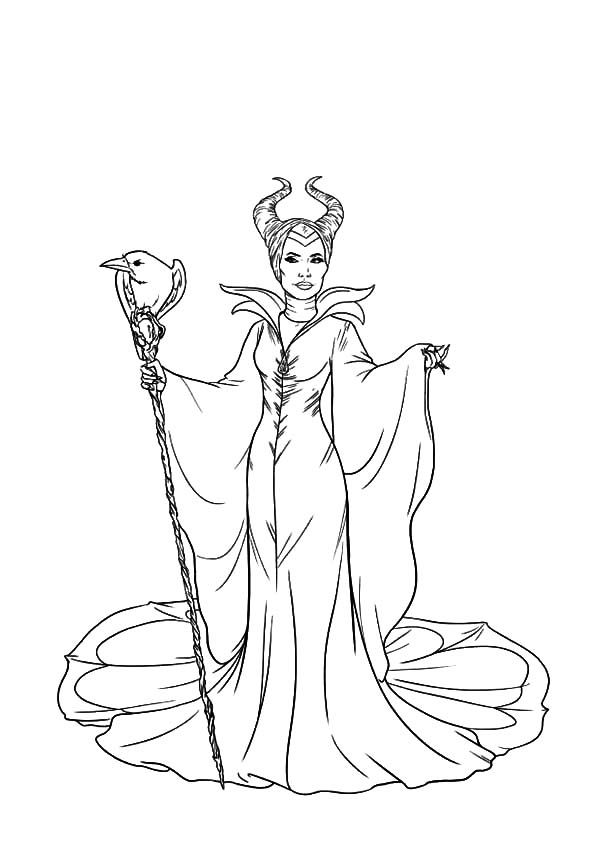 maleficent coloring pages maleficent coloring pages coloring pages to download and coloring maleficent pages