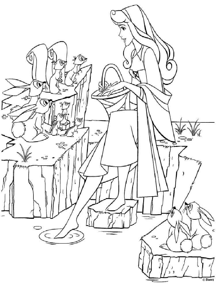 maleficent coloring pages maleficent coloring pages for kids free printable coloring maleficent pages 1 1