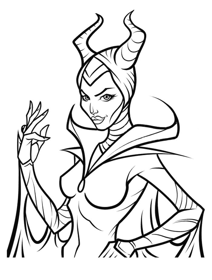 maleficent coloring pages maleficent dragon coloring pages at getcoloringscom coloring pages maleficent