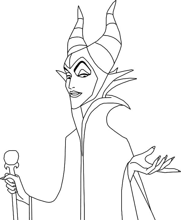 maleficent coloring pages maleficent face coloring page disney coloring sheets coloring maleficent pages