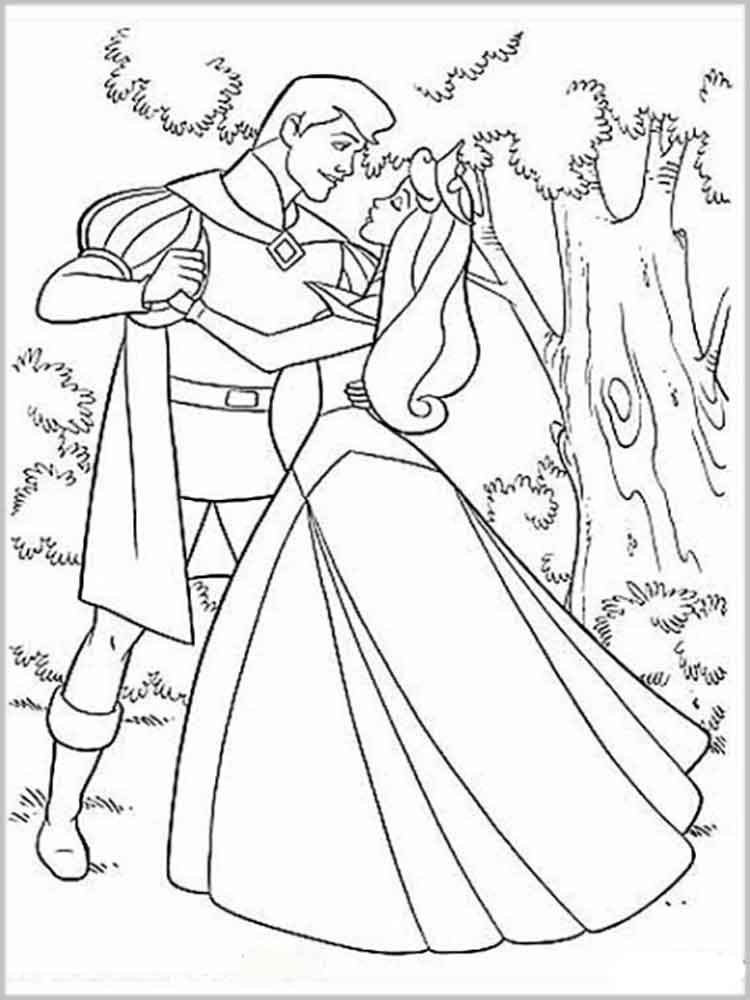 maleficent coloring pages maleficent suffer from stefan betrayal coloring pages maleficent pages coloring