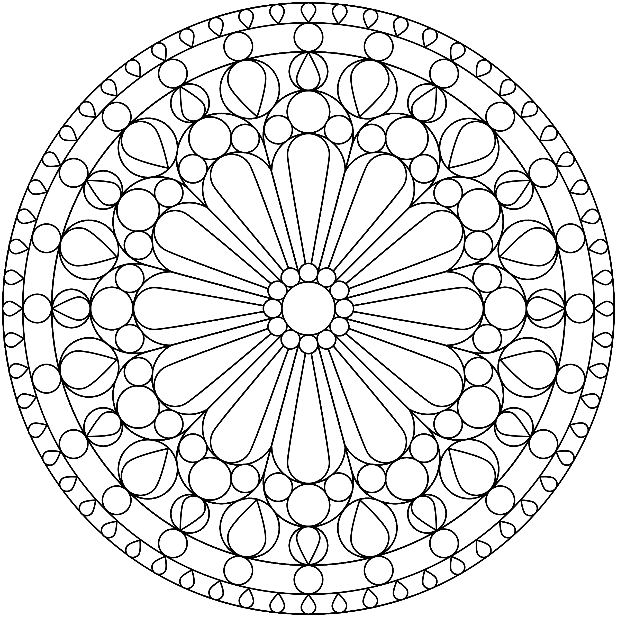 mandala colouring pages for kids mandala for kids with beautiful horse easy mandalas for mandala pages for colouring kids