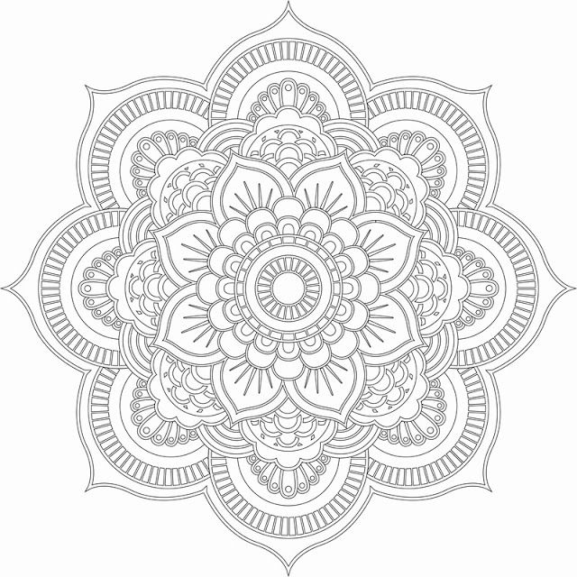 mandala meditation coloring pages adult meditation coloring pages sketch coloring page coloring pages mandala meditation