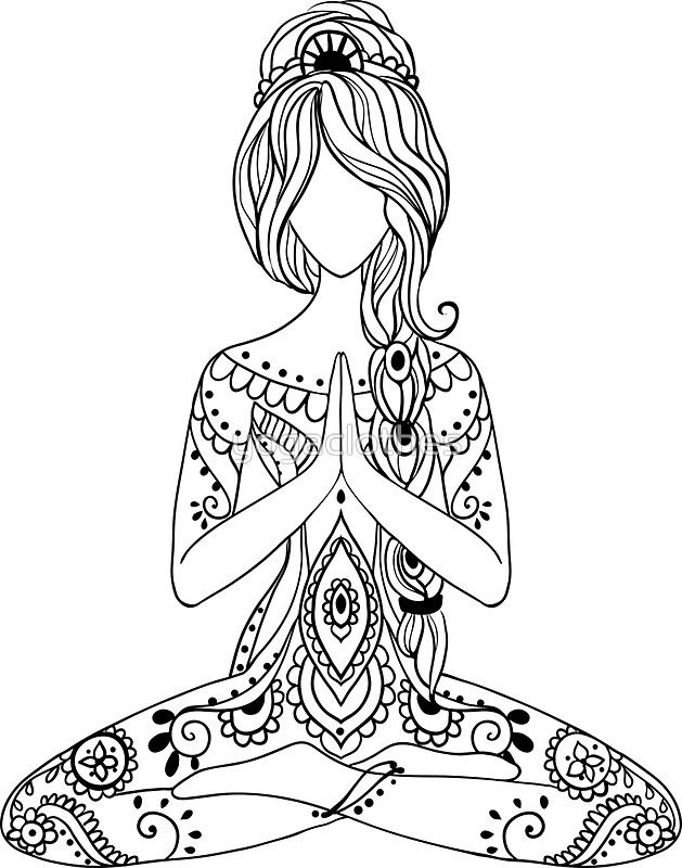mandala meditation coloring pages mandala meditation coloring page coloringcrewcom pages meditation coloring mandala